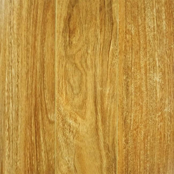 High Def 1200 Series Timber Laminate | 1212x140x12mm | Spotted Gum - Global Builders Warehouse
