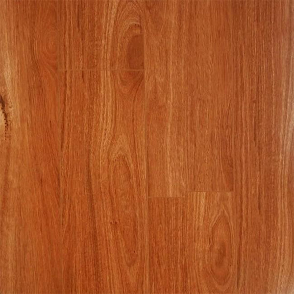 High Def 1200 Series Timber Laminate | 1212x140x12mm | Sydney Blue Gum - Global Builders Warehouse