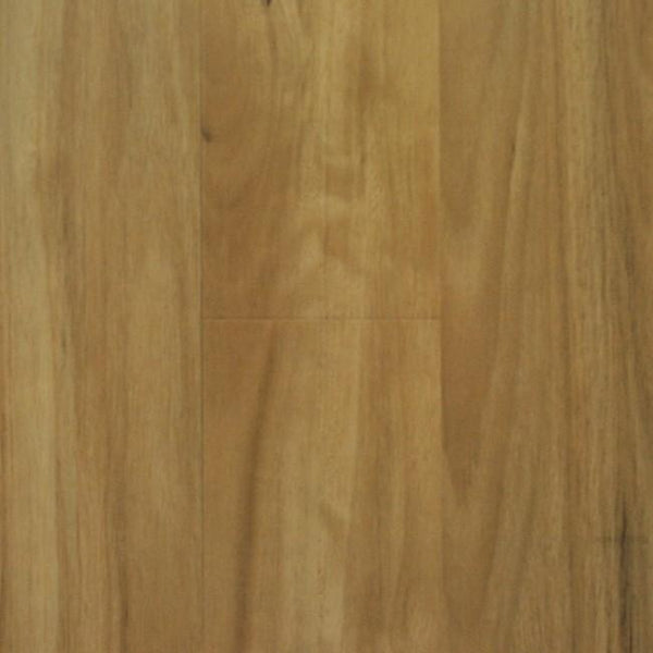 RELAX 12mm Semi-Gloss Timber Laminate | 1215x166x12mm | Tasmanian Oak - Global Builders Warehouse