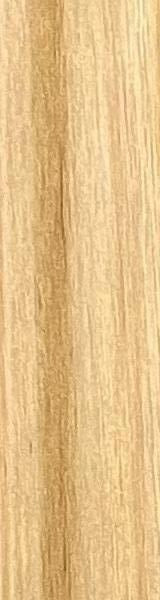 Scotia MDF Quad | 16mm | 2400mm | Tassie Oak/Blackbutt | AQ-1208 - Global Builders Warehouse