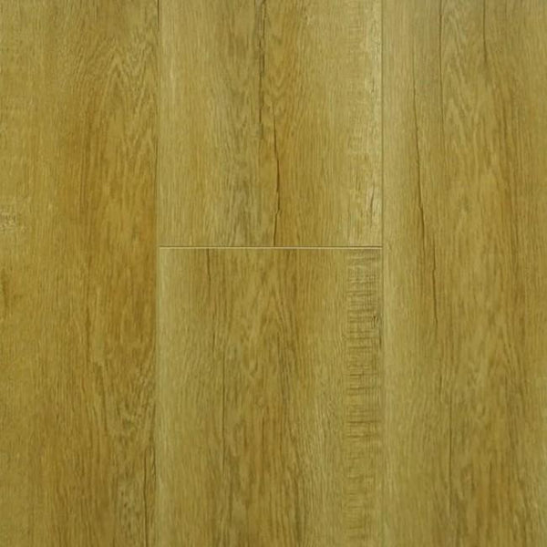 Bordeaux 2.2 Timber Laminate | 2200x193x12mm | Toffee - Global Builders Warehouse