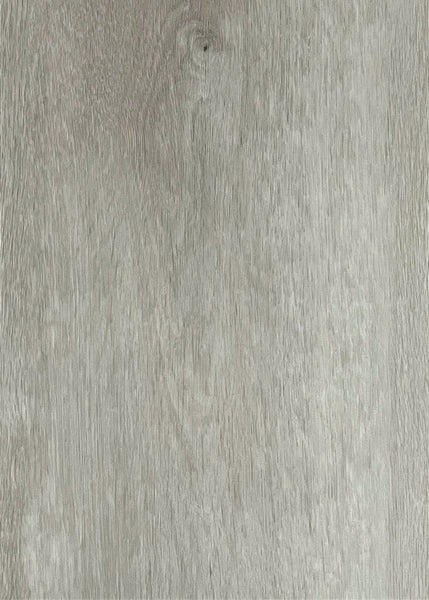 Aqua-Stone SPC Hybrid Floor | 1530x180x5.0mm | 1801530-006 Misty Grey Oak - Global Builders Warehouse