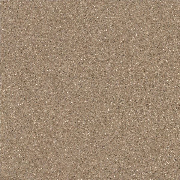 Porcelain Tile | Premium Stone XL | 800x800mm | K8684A-3 - Global Builders Warehouse