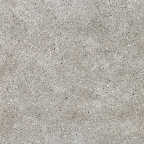 Porcelain Tile | Stone Series | 600x600mm | GT6683-6 - Global Builders Warehouse