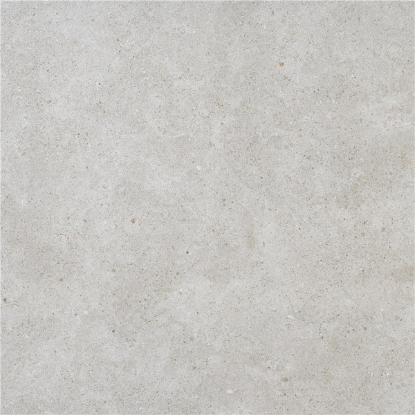 Porcelain Tile | Stone Series | 600x600mm | GT6682-16 - Global Builders Warehouse