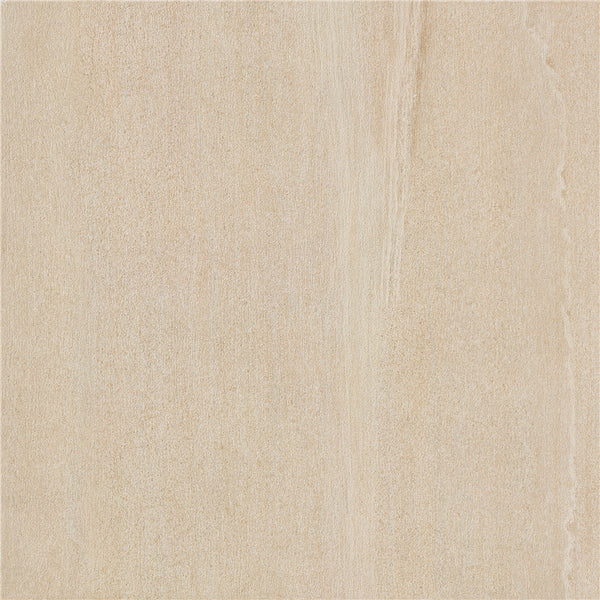 Porcelain Tile | Premium Stone XL | 800x800mm | TGT8871-36 - Global Builders Warehouse