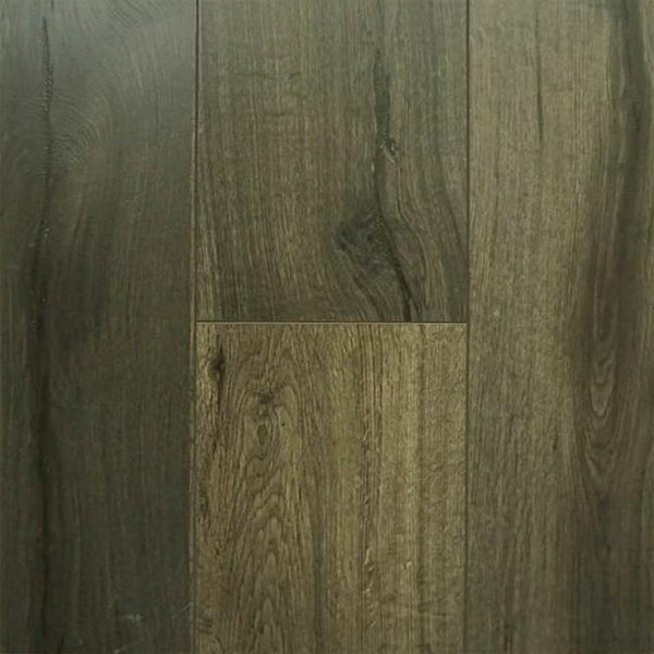 Bordeaux 2.2 Timber Laminate | 2200x193x12mm | Wenge - Global Builders Warehouse