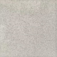 Porcelain Tile | Stone Series | 600x600mm | WTYP01 - Global Builders Warehouse