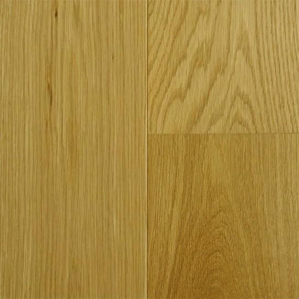 5G Engineered Hardwood Oak | 2130x185x14mm | Yarra Oak - Global Builders Warehouse