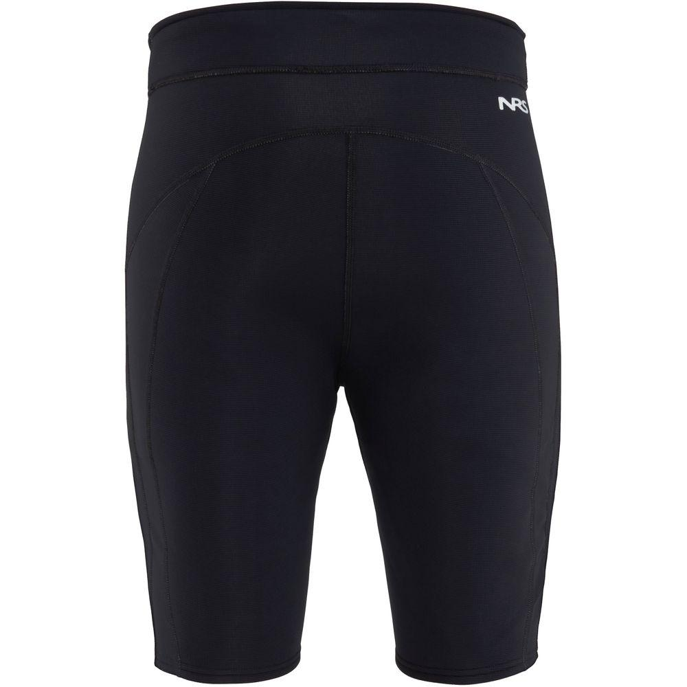 NRS Men's HydroSkin 0.5 mm neoprene shorts