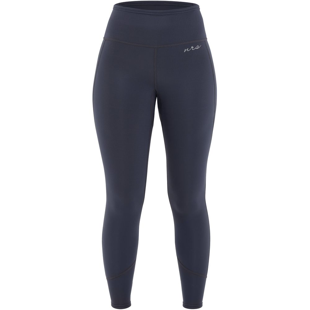 Women's HydroSkin 0.5 mm Pants