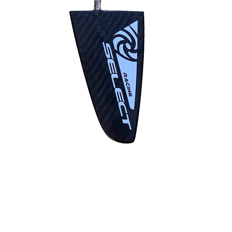 Select Racing Rudder K1 Medium