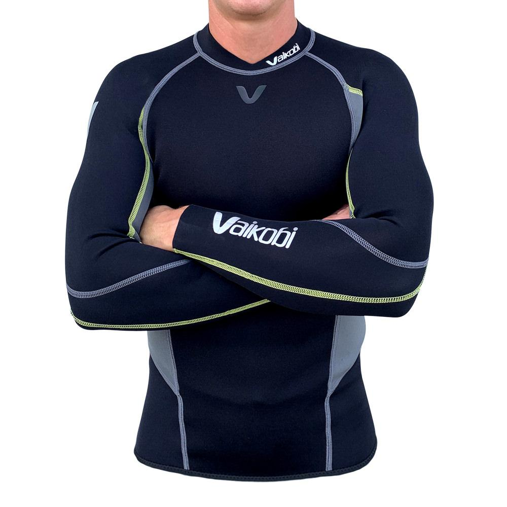 Vaikobi Flexforce 1-5-mm neoprene shirt