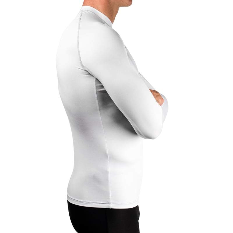 Vaikobi V Ocean L/S Performance Fit UV Top