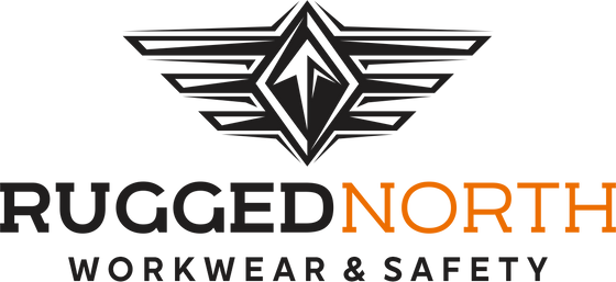 Rugged North Workwear & Safety