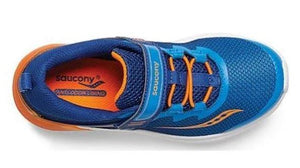 Saucony Flash Glow Shoes | Canada | ruggednorth.ca