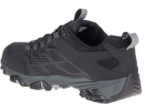Merrell Moab 2 Shoes | Canada | ruggednorth.ca