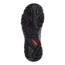 Merrell Shoes | ruggednorth.ca