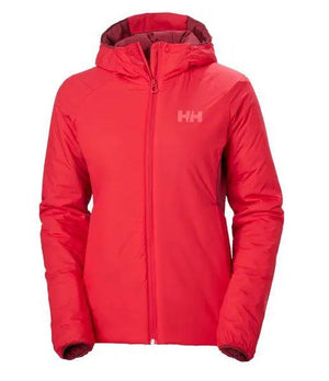 Helly Hansen Insulator Jacket | Canada | ruggednorth.ca