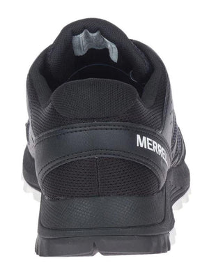 Merrell Wildwood Shoes J066479 | Canada | ruggednorth.ca