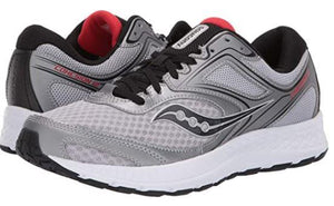 Saucony Cohesion 12 Shoes | Canada | ruggednorth.ca