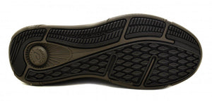 Pegada Slip On Shoes | Canada | ruggednorth.ca