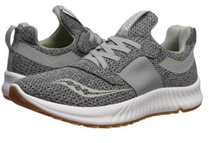 Saucony Stretch & Go Breeze Shoes | Canada | ruggednorth.ca