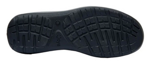 Joya Traveler II black Shoe | Canada | ruggednorth.ca
