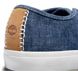 Timberland Newport Bay Oxford Shoes | ruggednorth.ca