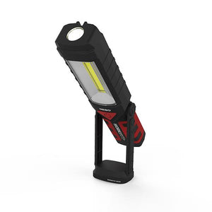 Nebo Work Brite Flashlight | Canada | ruggednorth.ca