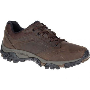 Merrell Moab Adventure Shoes | Canada | ruggednorth.ca