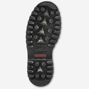Irish Setter Elk Tracker Boot | Canada | ruggednorth.ca