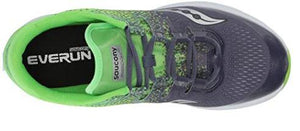 Saucony Freedom Shoes | Canada | ruggednorth.ca