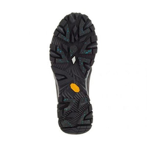 Merrell Coldpack Ice+ Moc Shoe | ruggednorth.ca