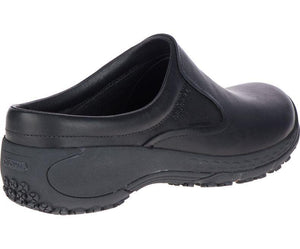 Merrell Encore Slide Shoe | Canada | ruggednorth.ca