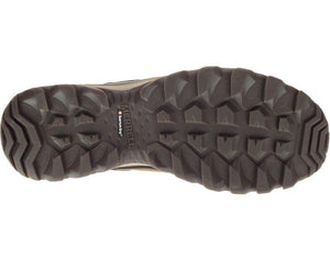 Merrell Ontonagon Peak Shoes | Canada | ruggednorth.ca