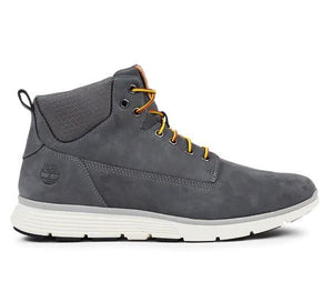 Timberland Killington Shoes | Canada | ruggednorth.ca