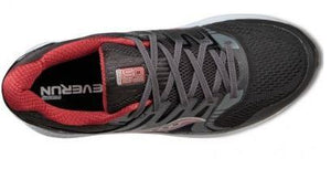 Saucony Redeemer ISO 2 Shoes | Canada | ruggednorth.ca