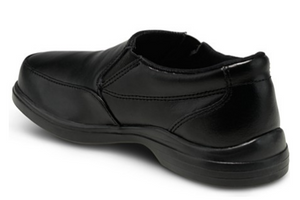 Hush Puppies Dress Shoe | ruggednorth.ca