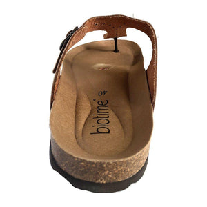 Biotime Sandals | ruggednorth.ca