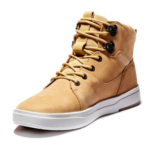 Timberland Davis Square Shoes | Canada | ruggednorth.ca