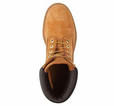 Timberland Iconic CSA Boots   Canada