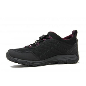 Merrell Ice Cap Moc Shoes | Canada | ruggednorth.ca