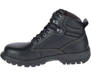 "Cat 6"" Ladies CSA Boot 