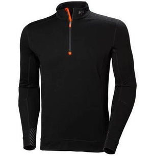 Helly Hansen Lifa Merino | ruggednorth.ca