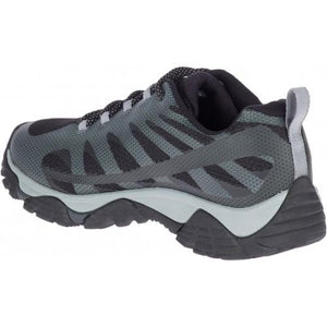 Merrell Moab Edge 2 Shoes | Canada | ruggednorth.ca
