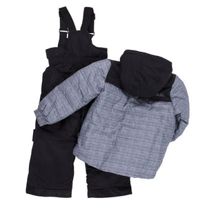 BUKI Boys 2 Pc Snow Suit | ruggednorth.ca
