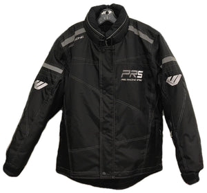 Edco Jacket | ruggednorth.ca