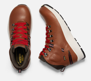 Keen Manchester Boot | Canada | ruggednorth.ca