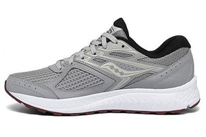 Saucony Cohesion 13 Shoes | Canada | ruggednorth.ca